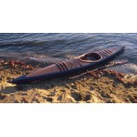 Chesapeake Single Kayaks