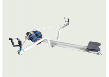 Sliding Seat Rowing Unit