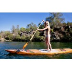 Kaholo Stand-up Paddle Board