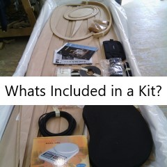 Whats in a Kit
