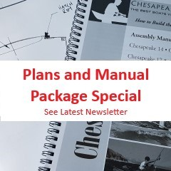 Plans special