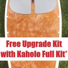 Kaholo Special