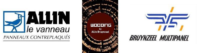 wooding logo